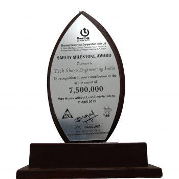 award_cleaned-min